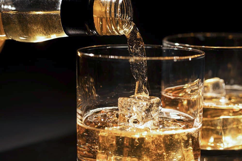 Un sabor suave y con textura redonda envolverá sus papilas gustativas.